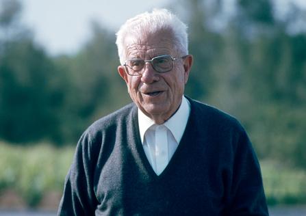 Ramón Nadal Giró