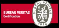 Certificat Bureau Veritas