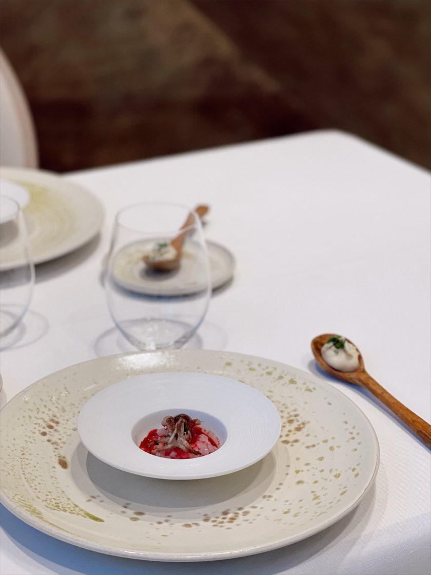 Restaurant-les-Magnòlies