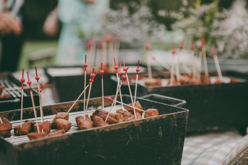 Festival Gastronòmic Corpinnat